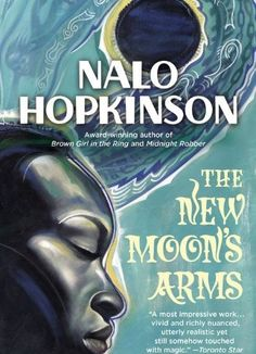 The-New-Moons-Arms-0