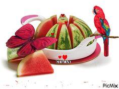Watermelon, Fruit, Pictures