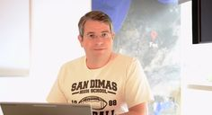 What Matt Cutts says about SEO Myths #seo #myths #mattcutts via http://www.searchenginejournal.com/matt-cutts-debunks-seo-myths/101795/?utm_content=buffer510b9&utm_medium=social&utm_source=facebook.com&utm_campaign=buffer