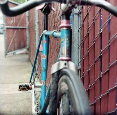 Rat Bikes! Pub Bikes Beaters! Frankenbikes! (page 5) | LFGSS
