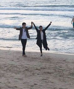 """""""Silly but Cute Couple ❤️ James Reid, Nadine Lustre, Lovey Dovey, Partners In Crime, Couple Goals, Cute Couples, Beautiful Pictures, Couple Photos, Pets"""