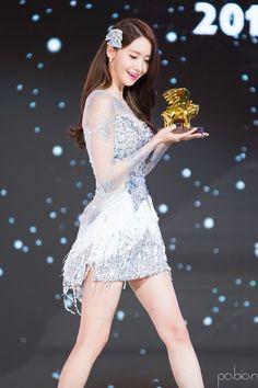 #Yoona #윤아 #ユナ #SNSD #少女時代 #소녀시대 #GirlsGeneration Yoona SIA 160315