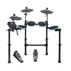 Alesis DM Lite Electronic Drum Kit at Gear4music.com