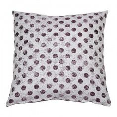 Cushion Celda C (60 X 60 X 10 Cm)