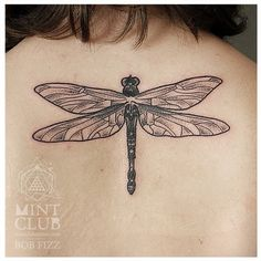 tattoo libelle bedeutungen und symbolik dragonfly pinterest tattoo ideen libelle tattoo. Black Bedroom Furniture Sets. Home Design Ideas