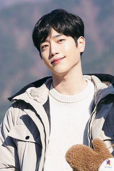 Korean Male Actors, Handsome Korean Actors, Korean Celebrities, Asian Actors, Seo Kang Jun, Seo Joon, Hollywood Actresses, Actors & Actresses, Seo Kang Joon Wallpaper