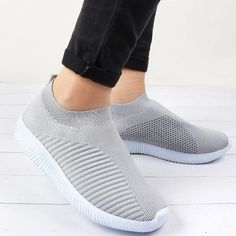 Mila - Breathable Sneakers Vegan Sneakers, Cole Haan, Oxford Shoes, Dress Shoes, Slip On, Women, Fashion, Zapatos, Tennis