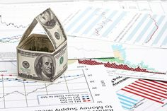 Recovery Stretches to Ninth Consecutive Month; 89 Markets Reaching Full Recovery real_estate_market_recovery