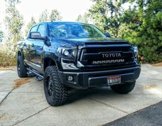 295/70/18 tires only, pics please - Page 4 - TundraTalk.net - Toyota Tundra…