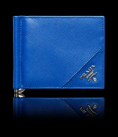 prada purse leather - PRADA MENSWEAR on Pinterest | Prada, Prada Men and Craig Mcdean