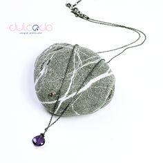 Magiczny wieczór - DULCEDO biżuteria - biżuteria jest jak ubranie, bez niej czuję się naga