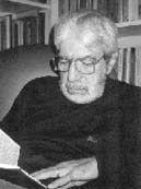 Ivan Junqueira - Menu