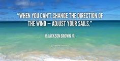 motivational quotes of the day - - Yahoo Image Search Results