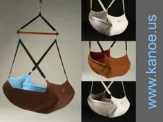 kanoe-hammock