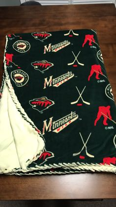 #Minnesota #Wild #MNWild #MinnesotaWild #hockey #NHL #ice #skating #puck #green #red  March 2017