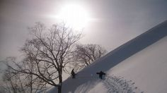 Myoko Snow Report 9 December 2015 It's a beautiful day here in Myoko Kogen. http://myoko-nagano.com/webcam/myoko/ For the Myoko Snow Report on 9 December 2015 we're now only three days away from the season opening but, as you can see, the Baron von Dumphausen has lit a cigar and taking a bit of a rest unfortunately. …