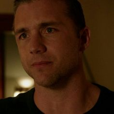 Jeff clarke chicago fire actor dating. assistir filme enrolados 2 dublado completo online dating.