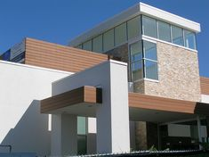 The Laticrete Tile and Stone Facade System consists of a series of installation components which enable permanent, high-strength exterior tile, brick or stone facades. Timber Panelling, Wall Panelling, Timber Cladding, Wall Cladding, Exterior Tiles, Exterior Cladding, Green Facade, Stone Facade, Apartment Floor Plans