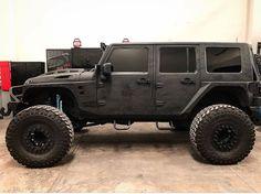 Pin De Edgar Andres En Jeep 4x4 Todo Terreno Jeep 4x4 4x4 Y