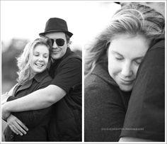 Melody & Joel Auckland New Zealand, Engagement Photos, Photoshoot, Couple Photos, Couples, Couple Shots, Engagement Pictures, Photo Shoot, Engagement Shoots