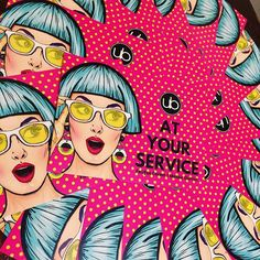 Have you heard about UB At Your Service? Come to our Launch Party this Saturday 1-4pm in Fairfax Corner! Closet makeovers, personal in-home styling, VIP shopping parties--whatever YOU need, we got you! Bring your biggest fashion challenges and let us serve YOU!  .  .  #ubatyourservice #launchparty #fairfaxcorner #shopsmall #stylistsonstaff #weloveourcustomers #hereforyou #boutique #styling #fashion #bestofnova