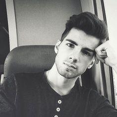 #Paul  Follow @ayala_pxvl  #FrenchBoy #SpanishBoy #Lyon #France #FR  #NA  #FavoBoys #favoboy #boy #guy #men #man #male #handsome #dude #hot #cute #cuteboy #cuteguy #hottie #hotboy #hotguy #beautiful #instaboy #instaguy #fitboy #fitguy  ℹ Also follow @FavoBoys