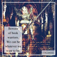 Quotes about books Fantasy Books, Movie Posters, Movies, Quotes, Qoutes, Dating, Films, Film, Fantasy