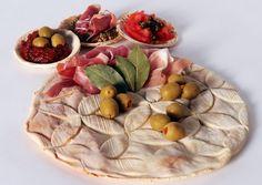 Pratos comestíveis são uma forma prática e saborosa de ser ecofriendly