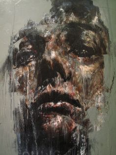 I can't help but continuously post Guy Denning, how can he make the complex appear so effortless!