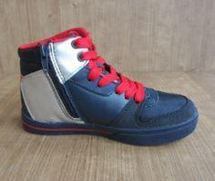 Jordans Sneakers, Air Jordans, Spiderman Spiderman, Adidas, Shoes, Fashion, Zapatos, Moda, Shoes Outlet