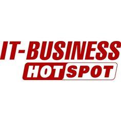 Hotspot #2  Cloud Services: Reseller auf dem Weg zum Abo-Vermittler? by IT-BUSINESS