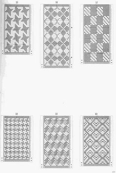 116_Tuck_Stitch_Patterns_28.01.14
