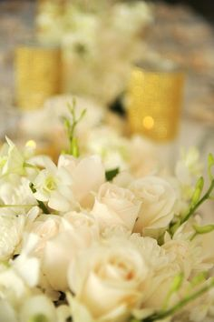 Parfait Weddings Events Cayman Islands Wedding The Wharf