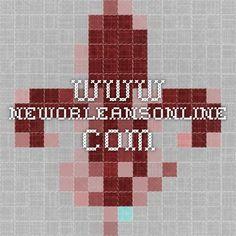 www.neworleansonline.com