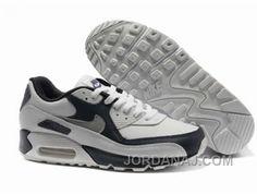 size 40 a1f8d 4ca78 Zapatillas Nike Air, Air Max 90, Nike Air Max, Nike Free, Air
