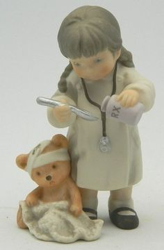 1000 Images About Doctor Figurine On Pinterest Figurine