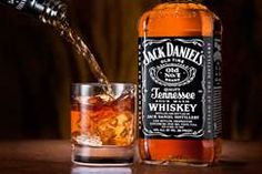 Jack Daniels Photo - Yahoo Bildesøkresultater