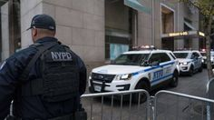 New settlement allows civilian review of NYPD surveillance Read more Technology News Here --> http://digitaltechnologynews.com  Residents of New York City are on their way to having new oversight of their police department's counterterrorism operations which often includes surveillance.   A new settlement filed Monday would permit a civilian representative to report police to a judge whenever the representative feels officers violate guidelines that restrict how far police can go in…
