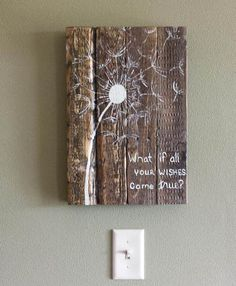 Check out this item in my Etsy shop https://www.etsy.com/listing/291336345/dandelion-wishes