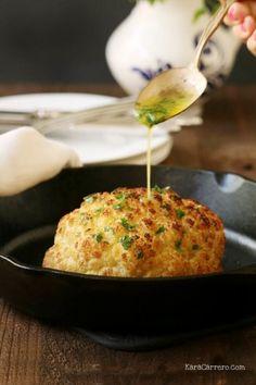 butter-drizzled-cauliflower-recipe