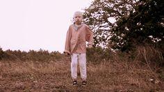 White shadow, de Noaz Deshe obtuvo el Grand Prix del 14th Era Nowe Horizonty Miedzynarodowy Festiwal Filmowy - Polonia