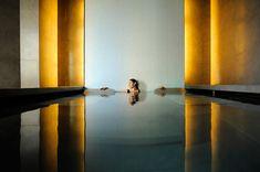 """La fotos mandan en LA WEB de tu hotel """"Una imagen vale más que mil palabras"""""""