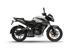 Are You Planning To Buy A New Sports Bike If Yes There Are Many