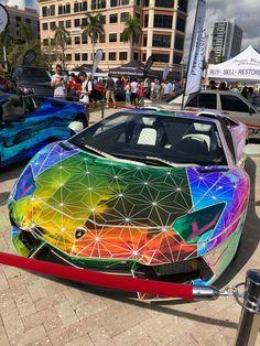 West Palm Beach Supercar Week Show January 2019 – Luxury Sports Cars Luxury Sports Cars, Exotic Sports Cars, Cool Sports Cars, Super Sport Cars, Best Luxury Cars, Exotic Cars, Cool Cars, Lamborghini Aventador, Ferrari
