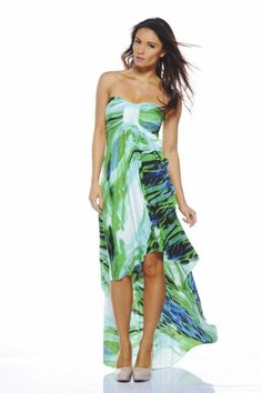 I need an occasion/reason/SOMETHING to wear this...  http://www.axparis.co.uk/products/GR-Printed-Bandeau-Drop-Back-Maxi-Dress.html  $50