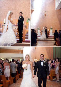 Strawberry Farms Wedding Photography   Kim and Joe » Aaron Dieppa