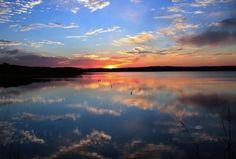 Jordan Lake State Recreation Area: Pittsboro, NC