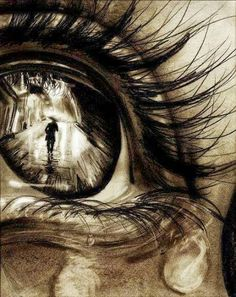 Anjo Nice: Não chores..