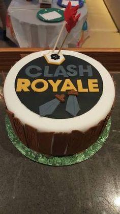 Resultado de imagen para pirulito de chocolate clash royale