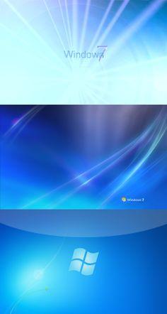 Wallpaper 15 - Windows 7